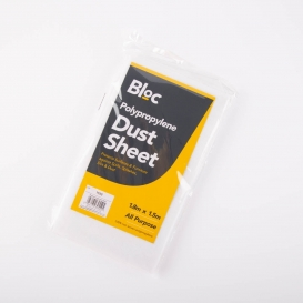 All Purpose Dust Cover Sheet