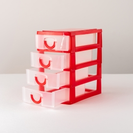 Mini Storage Drawer Unit [ARCHIVE]