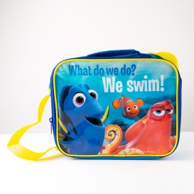 Finding Dory Lunch Bag