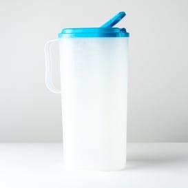 Fridge Jug 1.8L [ARCHIVE]