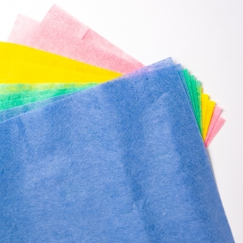 Multi-purpose Cleaning Cloths 10pk