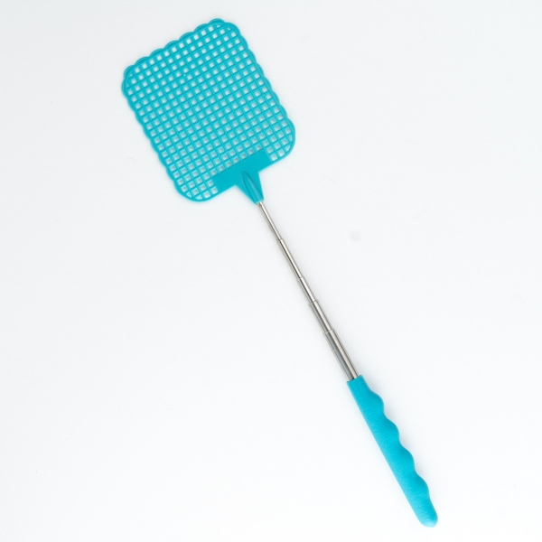 Extendable Fly Swatters [ARCHIVE]