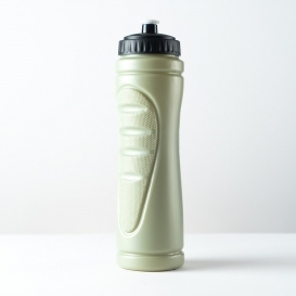 750ml Plastic Sports Bottle [ARCHIVE]